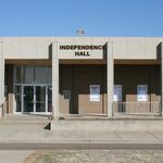 Beale AFB Directory - Independence Cinema photo number 1