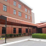 Fort Jackson Directory - IHG Army Hotels Dozier Hall & Palmetto photo number 1