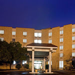 Fort Sam Houston (Joint Base San Antonio) Directory - IHG Army Hotels Bldg 1384 photo number 2