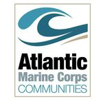 MCAS New River Directory - Atlantic Marine Corps Communities (AMCC) photo number 3