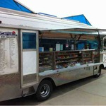 MCAS Miramar Directory - Moody's Food Truck photo number 1